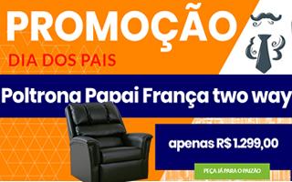 Sofá em Cuiabá - Estofados em Cuiabá - Colchões em Cuiabá - Casa Bulhões