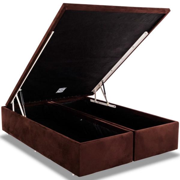 box-bau
