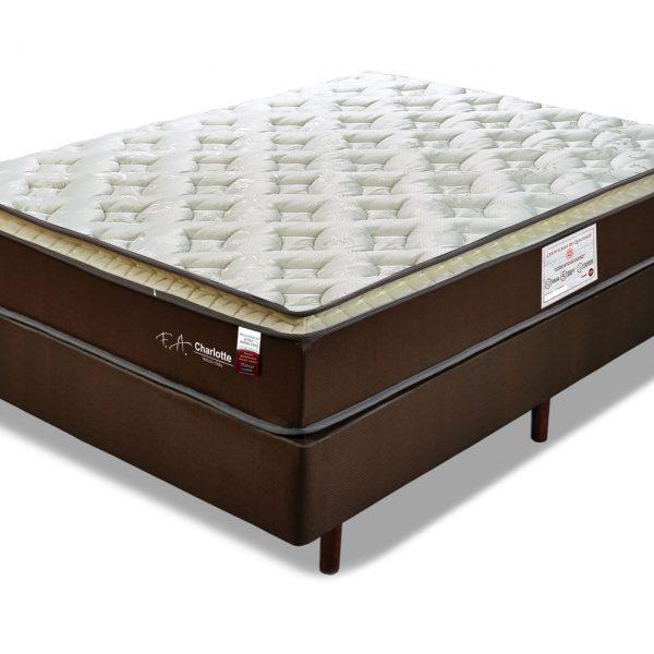 cama-box-casal-em-cuiaba