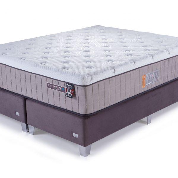cama-box-casal