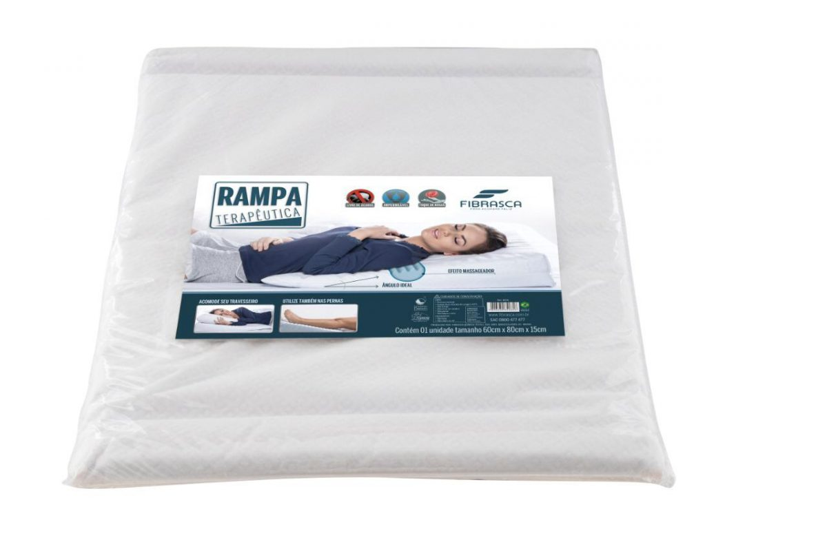 travesseiro-anti-refluxo-fibrasca-em-cuiaba