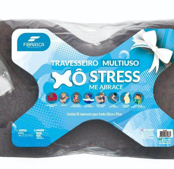 travesseiro-xo-stress-fibrasca-em-cuiaba