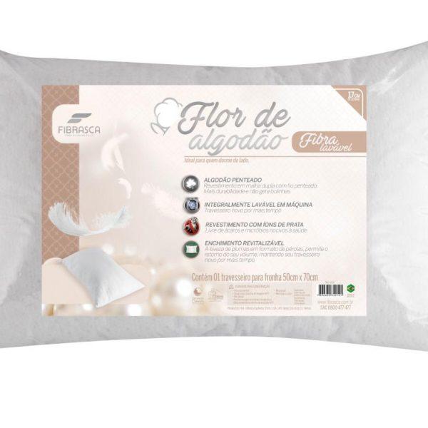 travesseiro-flor-de-algodao-fibrasca-casa-bulhoes